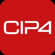 (c) Cip4.org